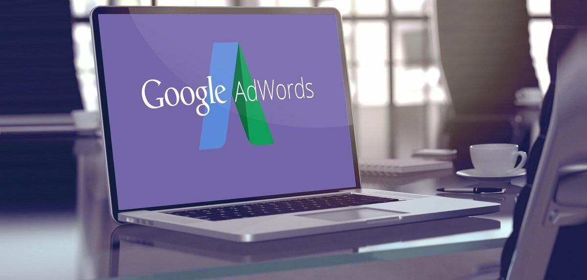 Качественная и недорогая настройка контекстной рекламы